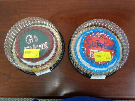 pair-of-cakes
